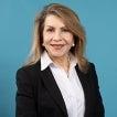 نائبة الرئيس ورئيسةً الخبراء الاقتصاديين بمجموعة البنك الدولي